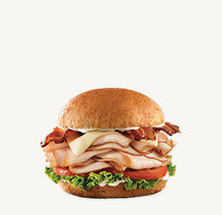 You Might Also Like: Grand Turkey Club