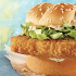 HOW TO EAT THE REEL BIG FILLET FISH SANDWICH
