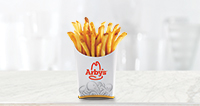 Kids Homestyle Fries