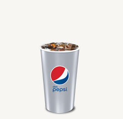 You Might Also Like: Diet Pepsi®
