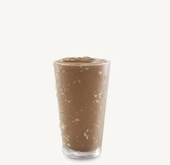 You Might Also Like: Chocolate Shake
