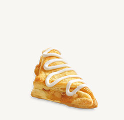 Go to Apple Turnover