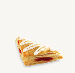 Go to Cherry Turnover