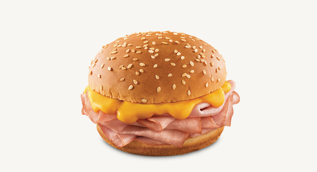 Find Your Nearest Arby's ® Restaurant:
